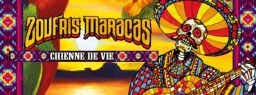 Zoufris Maracas – Et si demain
