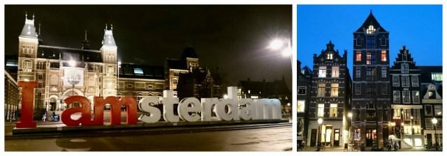 iamsterdam bon plans week-end à Amsterdam