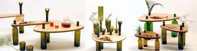 Tati Guimarães Design - Dvinus