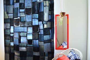Recycler ses vieux jeans / DIY