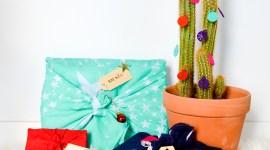 5 cadeaux à faire soi-même / DIY