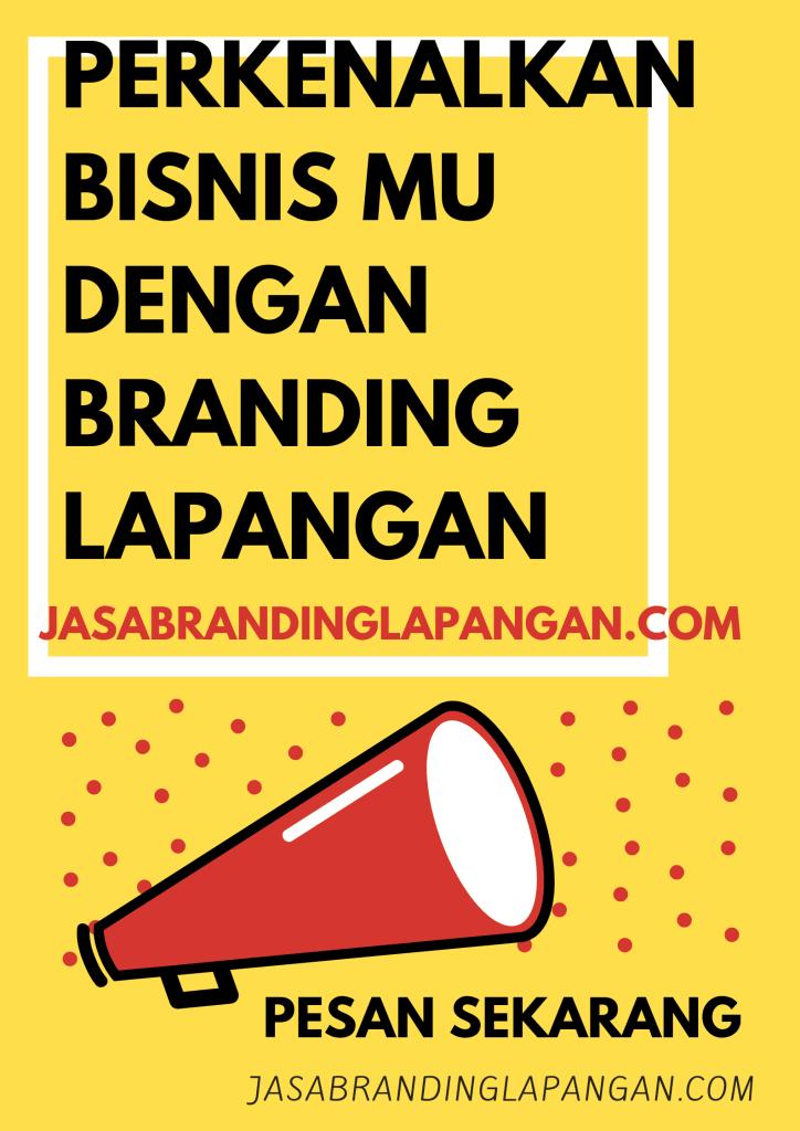 jasa desain banner