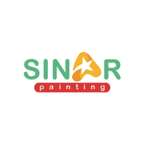 sinar painting