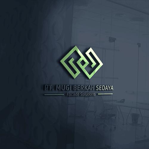 Jasa desain logo tangerang