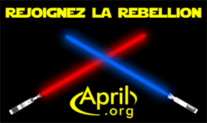 Image illustrant la campagne d'adhésion