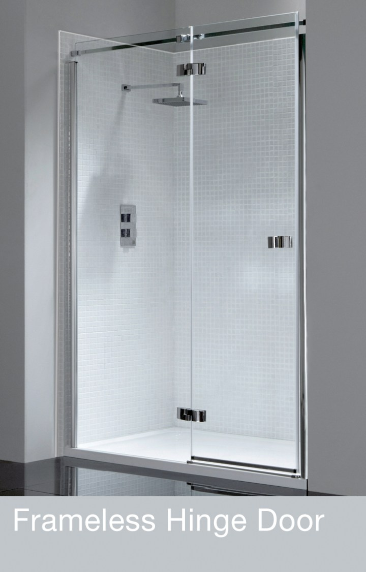 Spares For Shower Enclosures Newmotorwall
