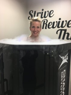 Whole+Body+Cryotherapy+at+Champion+Cryotherapy+-+Austin's+Leading+Cryotherapy+Spa