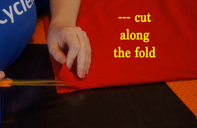 cut-along-the-fold-DIY