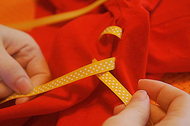 ribbon-tshirt