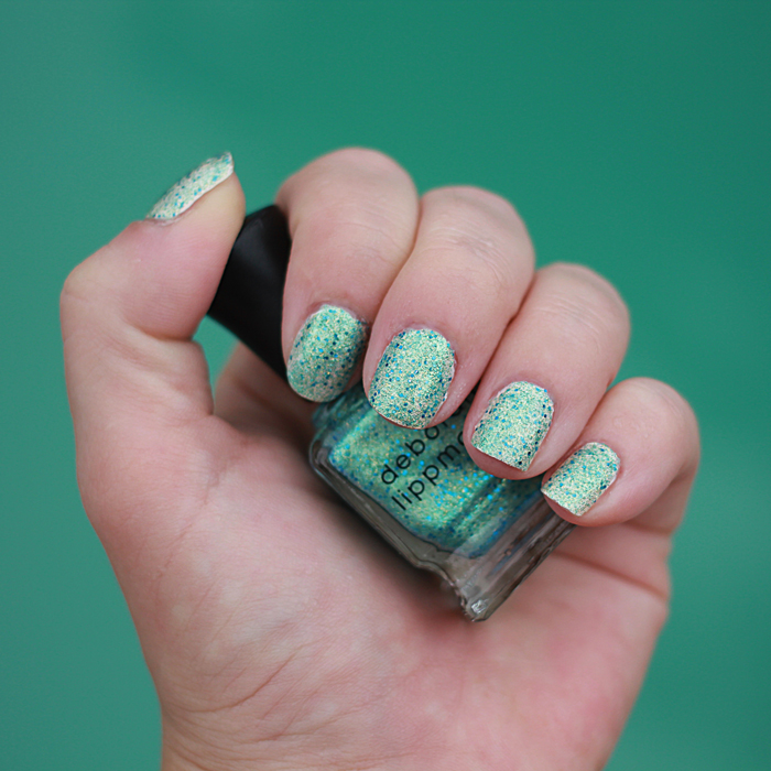 mermaid-tears-by-deborah-lippman