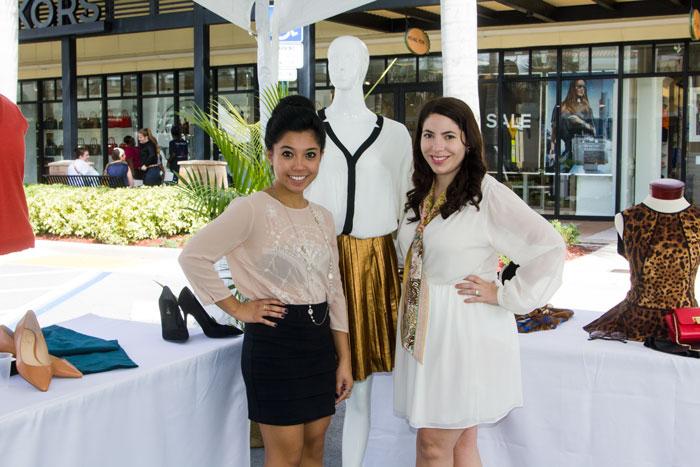 Boca-Raton-Bloggers