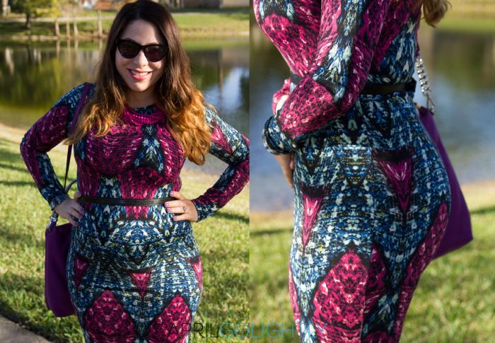 Boca Celebrity Boutique Outfit
