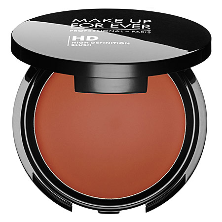 MAKE UP FOR EVER HD Blush 315