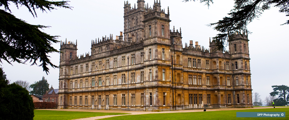 Highclere-Castle-main