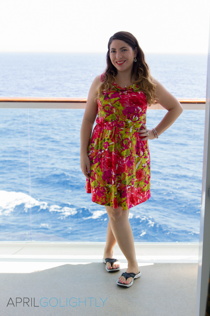 What to wear on a cruise_-16