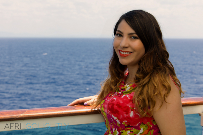 What to wear on a cruise_-18