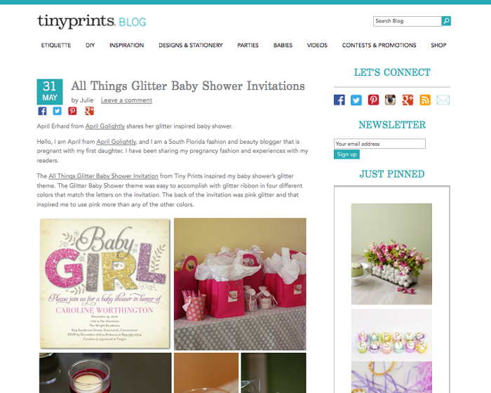 April-Golightly-All-Things-Glitter-Tiny-Prints