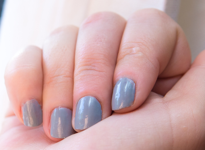 Bonnie-by-Luxe-Lacquers
