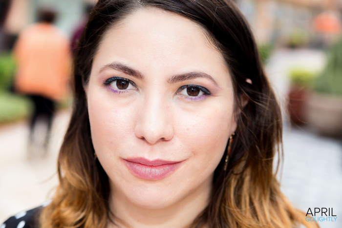 South Florida Beauty Blogger-1
