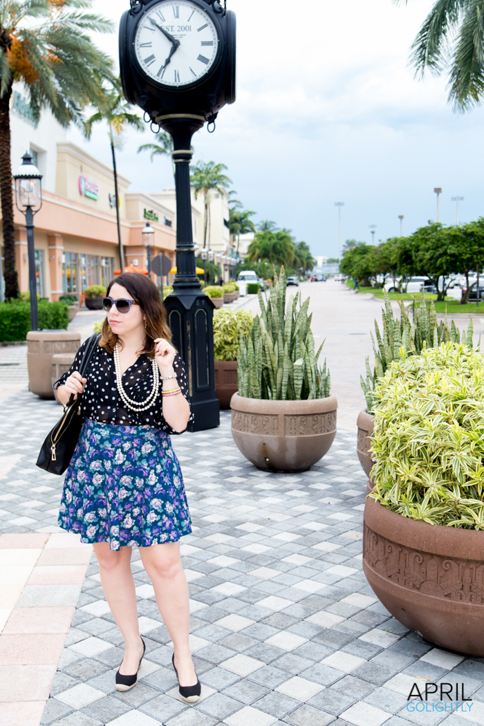 What to Wear in Boca Raton-1