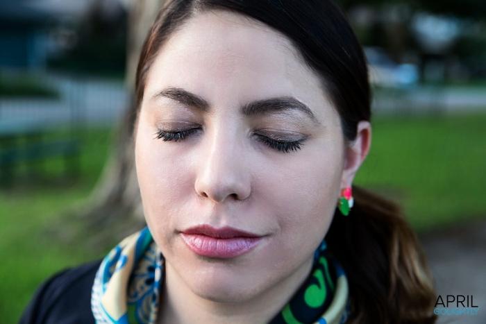 physicians eye makeup