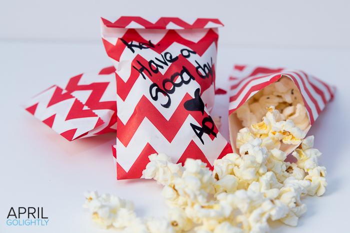 Skinnygirl Popcorn #shop -2143