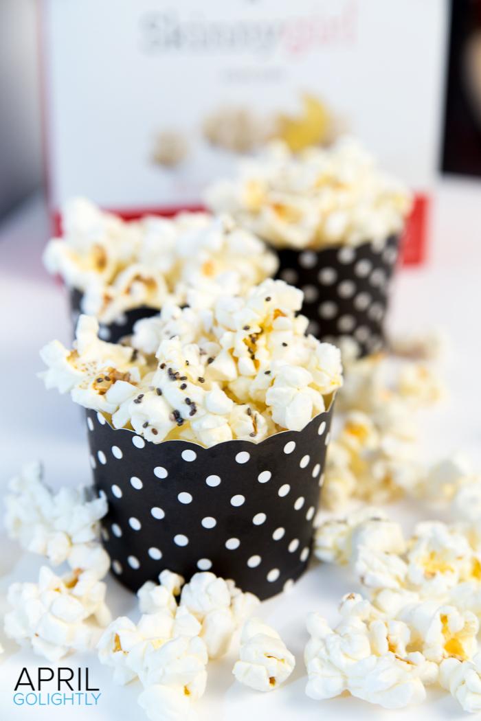 Skinnygirl Popcorn #shop -2179