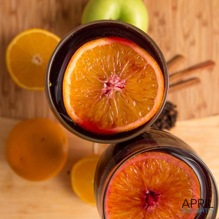 Mulled Wine Recipe #Sweetnlowstars-0961
