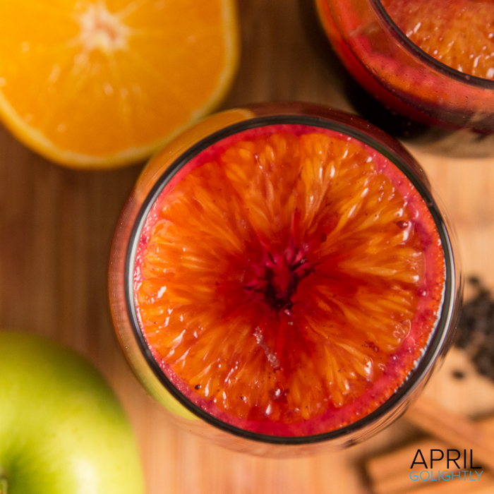 Mulled Wine Recipe #Sweetnlowstars-1049