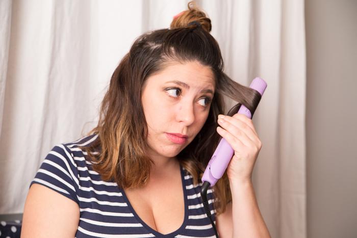 ghd hair tutorial -0626