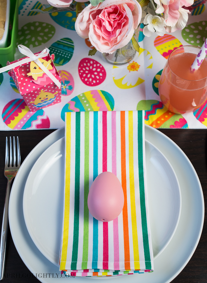 Easter Brunch Party-6685