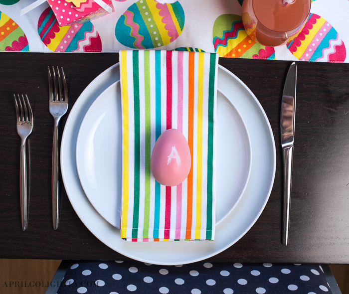 Easter Brunch Party-6709