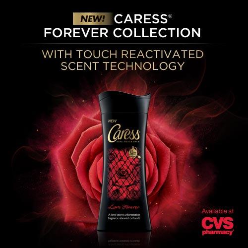 CVS_Caress_Asset1[2] (1)