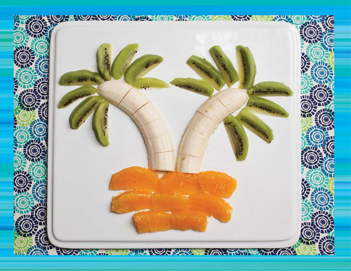 Fruit-Palm-Trees
