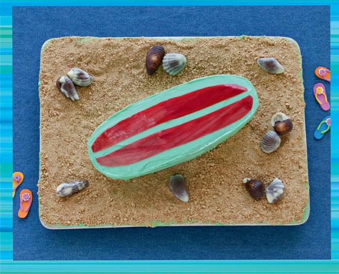Surf-Board-Cake-Recipe