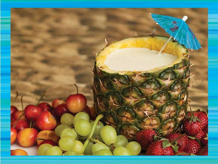 orange-pineapple-yogurt-dip-