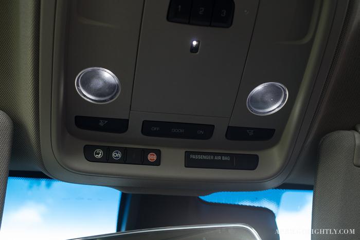 Cadillac ATS Coupe-0385