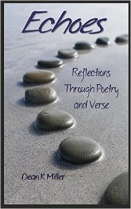 Echoes: Reflections Through Poetry and Verse