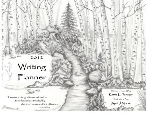 2012Cover