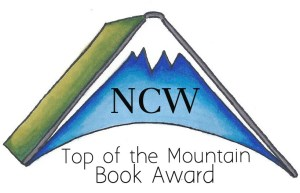 NCW Top of the Mountain Book Award