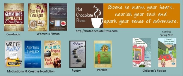 2015_Hot-Chocolate-Press-Library