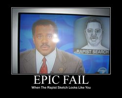 epic_fail_ brown