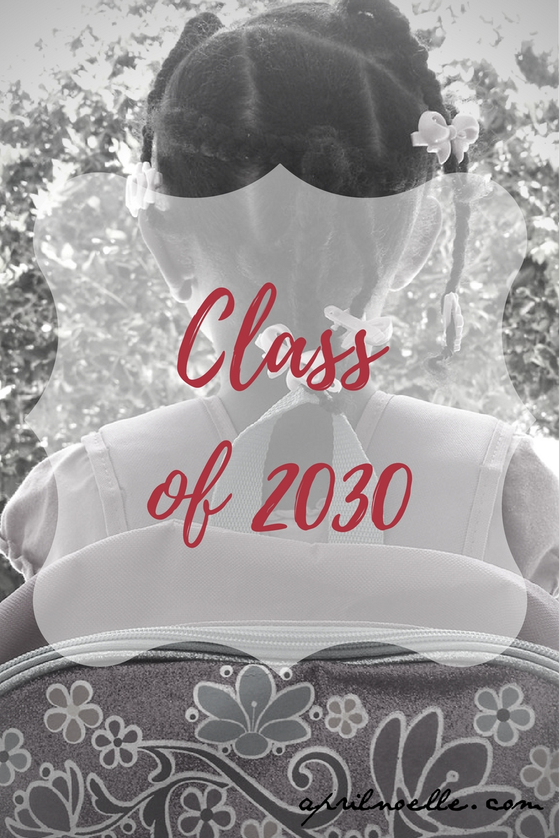 Class of 2030: The Search for the Perfect School