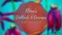 Flora's Cocktails and Canvases   AprilNoelle.com