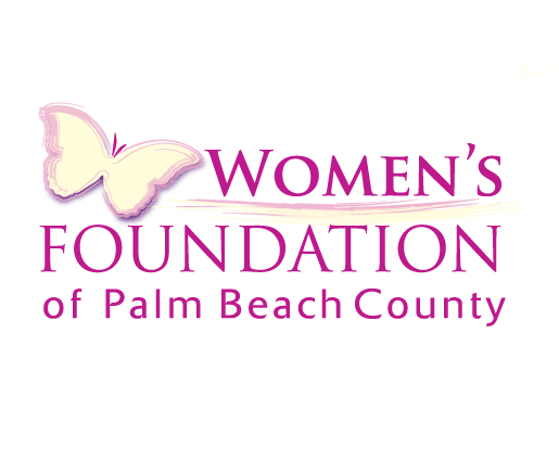 Women's Foundation of the Palm Beaches | GLI/STEM | AprilNoelle.com
