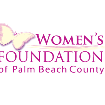 Women's Foundation of the Palm Beaches   GLI/STEM   AprilNoelle.com