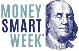 National Money Smart Week | AprilNoelle.com