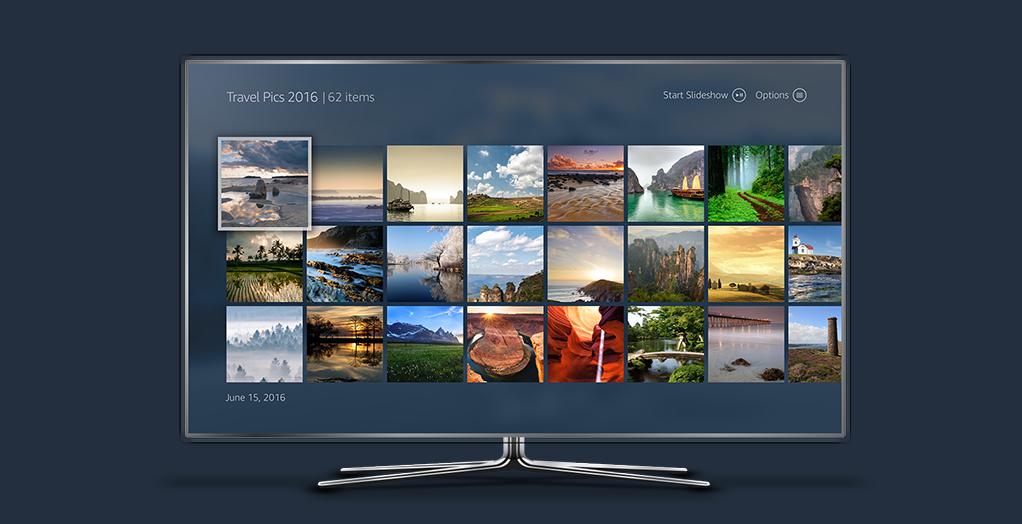 Amazon Fire TV   Prime Photos   AprilNoelle.com