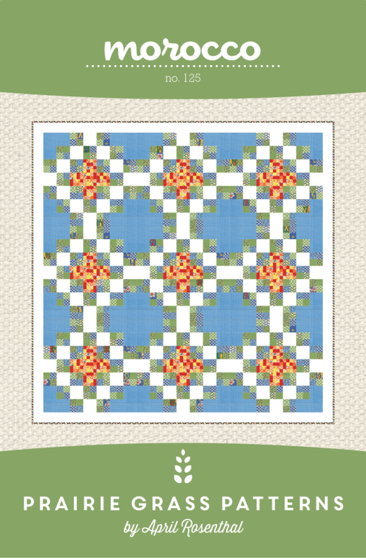 Pattern Covers-03