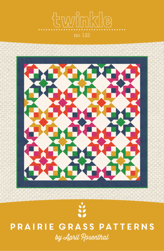 Pattern Covers-04
